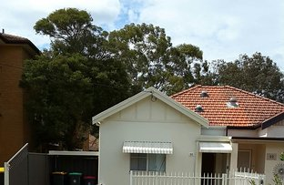 30 Dunmore Street, Croydon Park NSW 2133