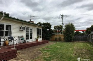 Picture of 72 Geelong Road, Torquay VIC 3228