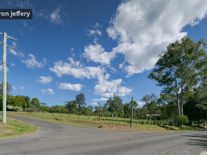 181 Ballard Road, Imbil QLD 4570, Image 2