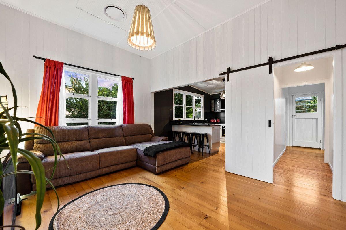 4 Market Street, South Toowoomba QLD 4350, Image 2