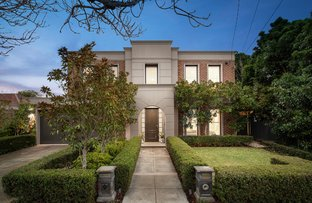 Picture of 9 Collis Street, Brighton East VIC 3187