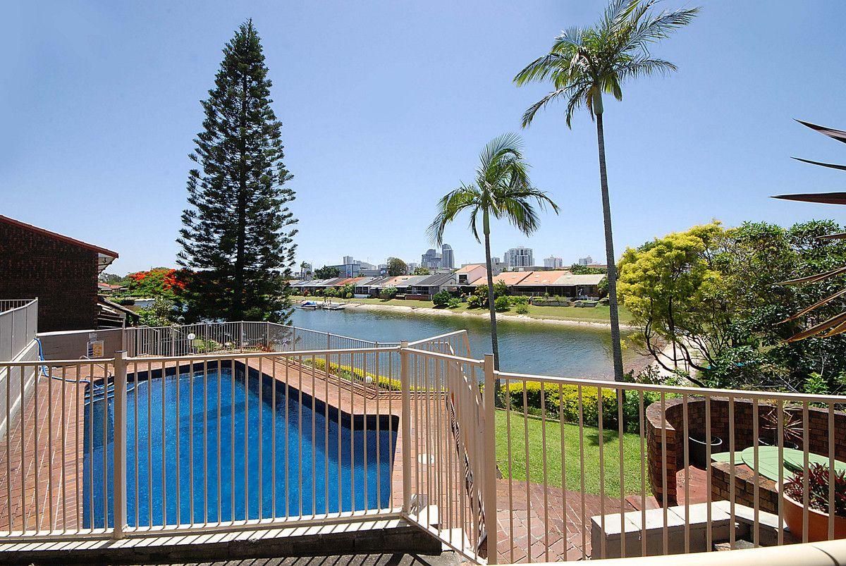 3/13-15 Aquila Court, Mermaid Waters QLD 4218, Image 0