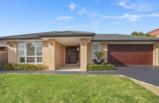 Picture of 3 Grevillea Crescent, Hoppers Crossing VIC 3029