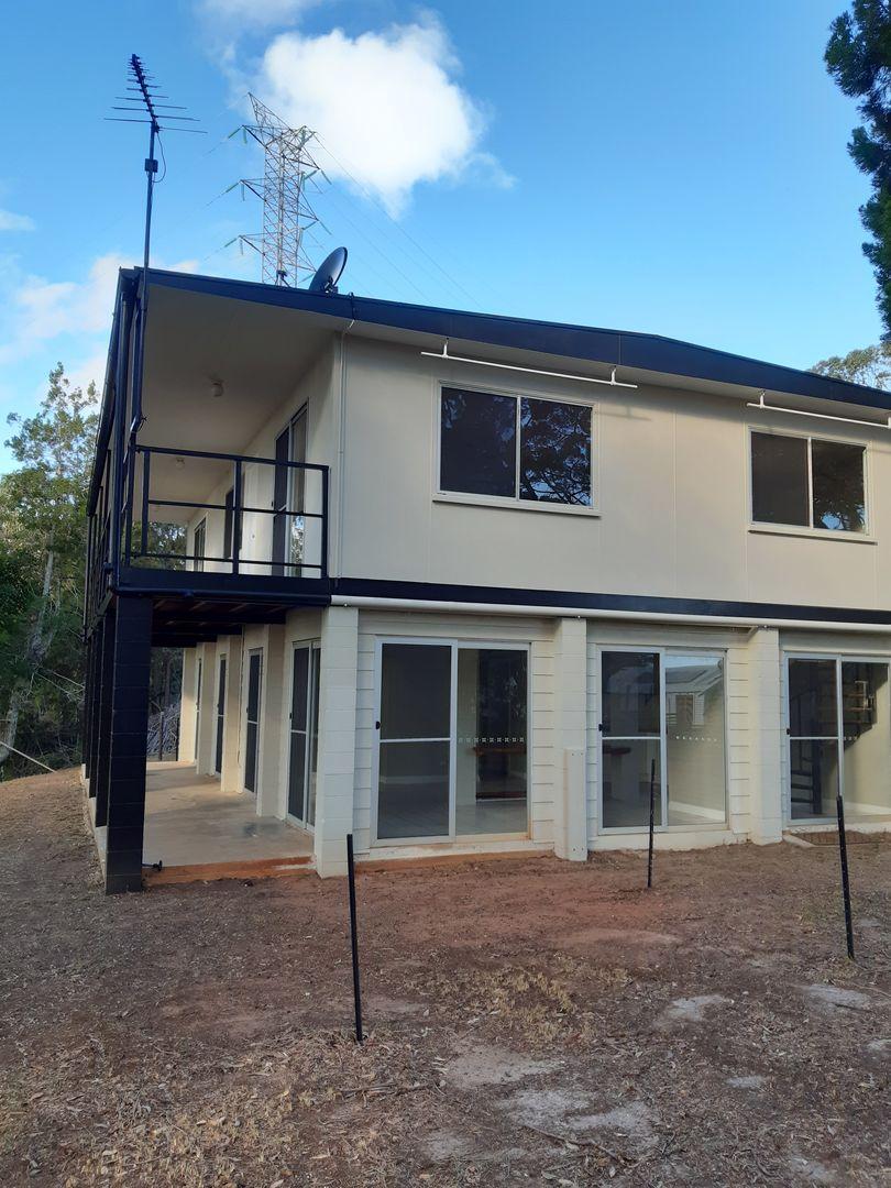 21-25 Keats St, Russell Island QLD 4184, Image 1