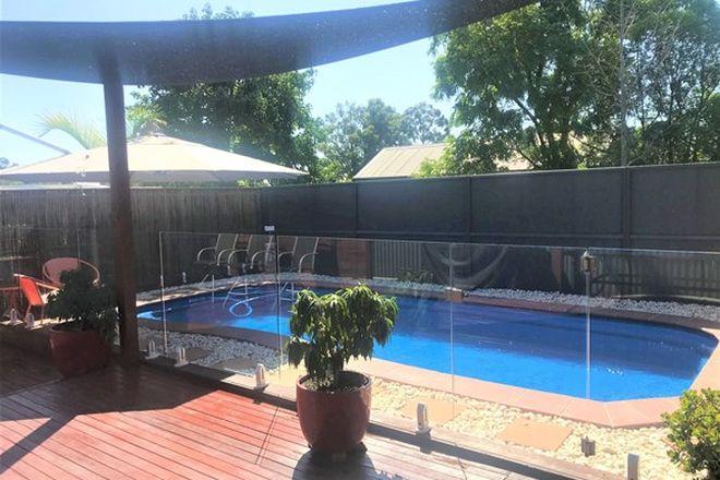 Picture of 45 Third Street, WESTON NSW 2326