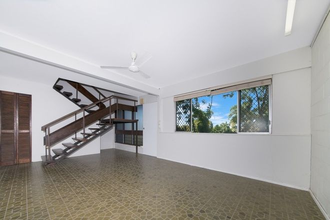Picture of 90 Glenlyon Drive, WULGURU QLD 4811