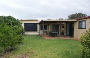 Picture of 133/64 Newman Street, Woolgoolga NSW 2456