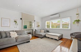 Picture of 254 Gymea Bay Road, Gymea Bay NSW 2227