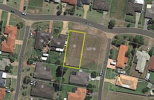 Picture of Lot 20 Sophia Road, Worrigee NSW 2540