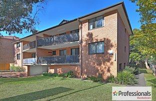 Picture of 8/18-20 Gordon Street, Bankstown NSW 2200