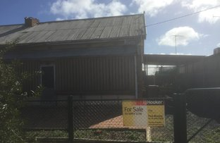 433 Murray, Hay NSW 2711