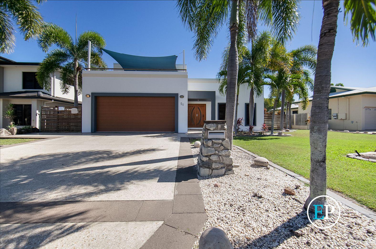 51 Riviera Circuit, Kirwan QLD 4817, Image 1