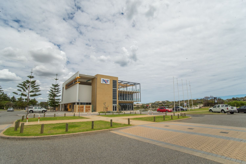Lot 218 Lavinia Crescent, Secret Harbour WA 6173, Image 2