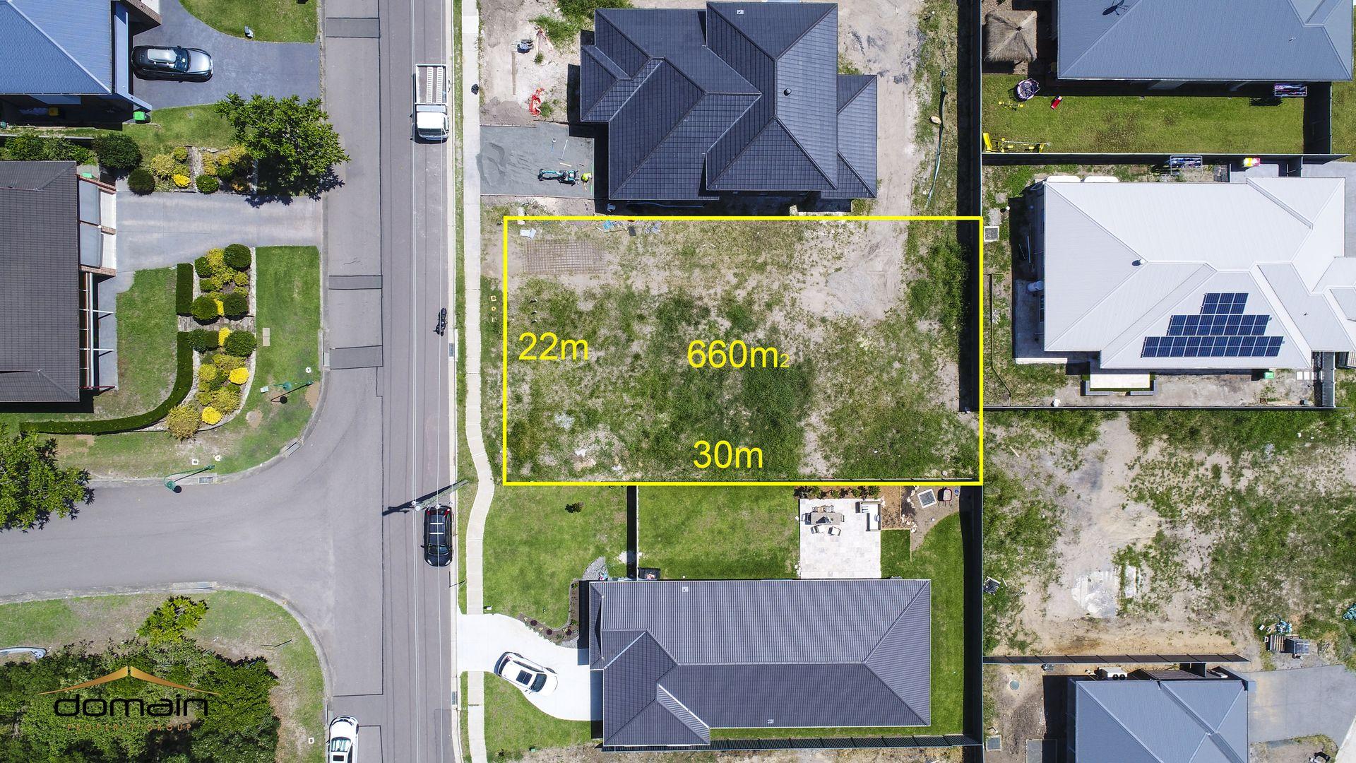 119 Chamberlain Road, Wyoming NSW 2250, Image 2