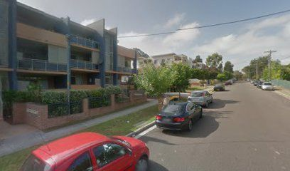 10/10/64 Cardigan Street, Guildford NSW 2161, Image 0