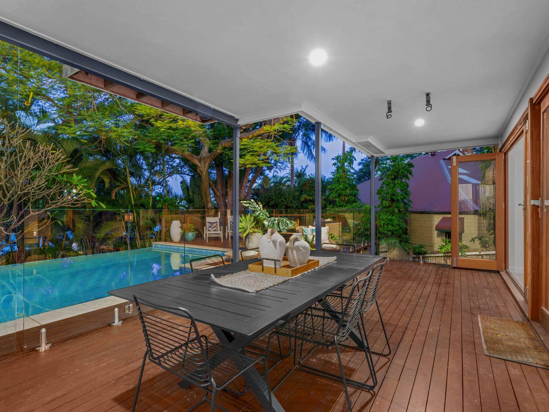 87 Norman Crescent, Norman Park QLD 4170, Image 1