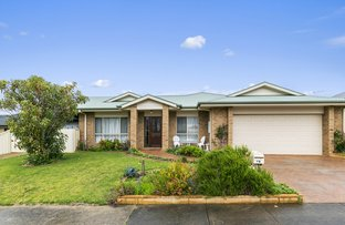 Picture of 14 Louisa Court, Leongatha VIC 3953
