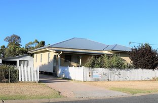 Picture of 12 Cunningham Street, Oakey QLD 4401