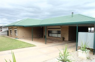 Picture of 26 Bartley St, Wudinna SA 5652