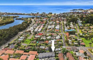 Picture of 5/284 Terrigal Dr, Terrigal NSW 2260