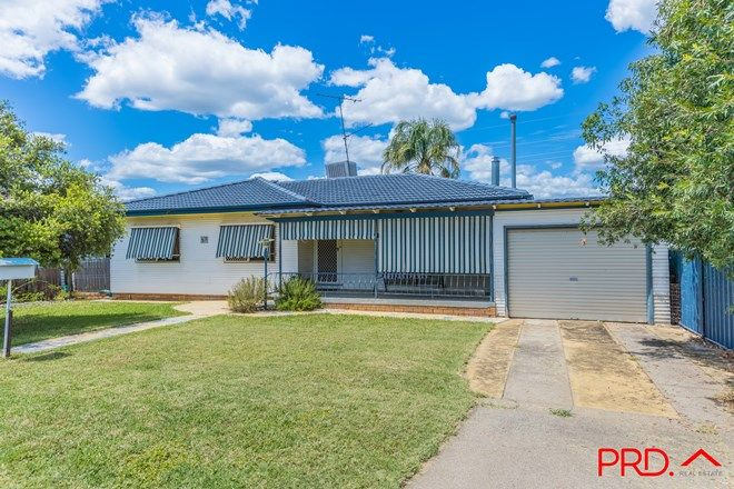 Picture of 59 Kurrawan Street, TAMWORTH NSW 2340