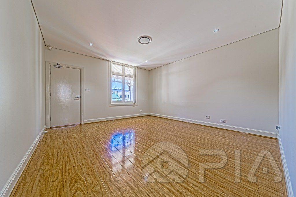21 Marion Street, Parramatta NSW 2150, Image 1