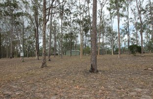 Picture of 13 Franks Rd, Regency Downs QLD 4341