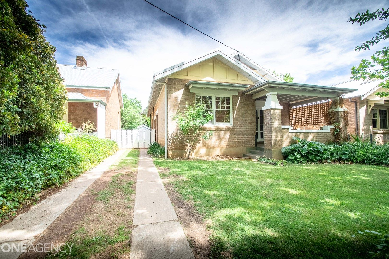 69 Sampson Street, Orange NSW 2800, Image 0