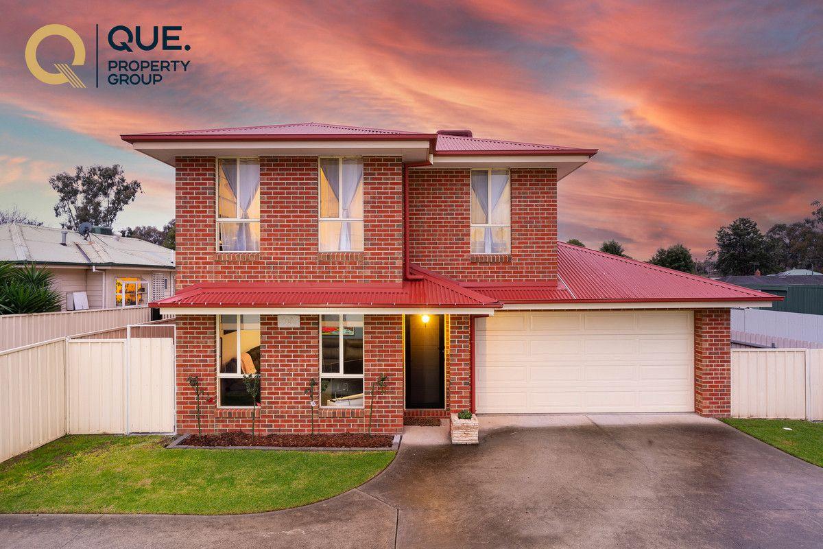 800 Elmore Street, North Albury NSW 2640, Image 0