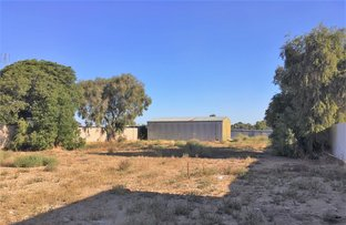 Picture of 3 Kirby Street, Cohuna VIC 3568