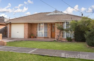 Picture of 7 Huggins Court, Altona Meadows VIC 3028