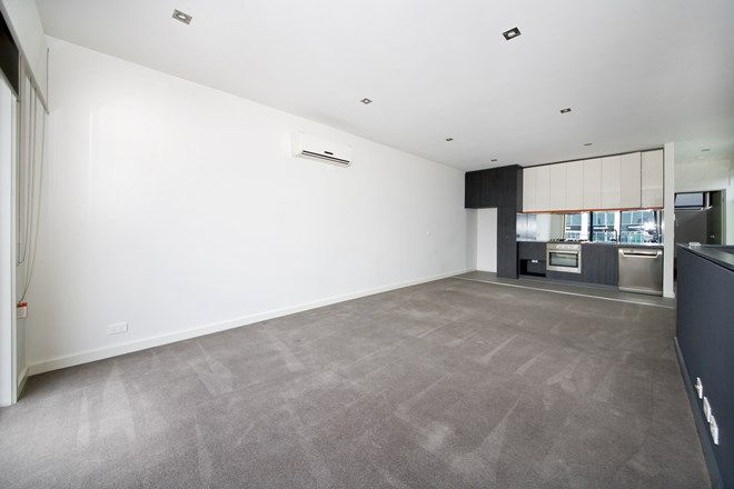 Picture of 1A Wilmot  Street, MALVERN EAST VIC 3145