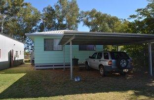 44 Hawthorn Street, Blackall QLD 4472