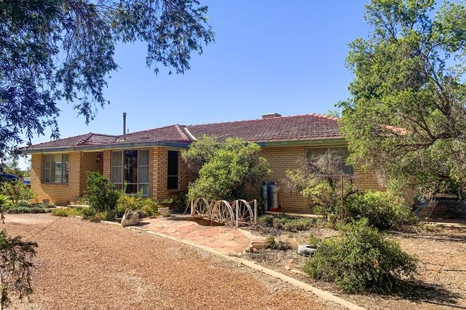 Picture of 522 Low Road, BILBUL NSW 2680