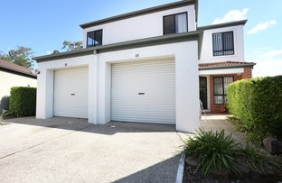 Picture of 13A/64 Gilston Road, Nerang QLD 4211