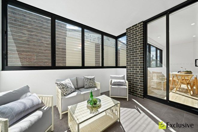 Picture of 63-65 Ramsay Road, FIVE DOCK NSW 2046