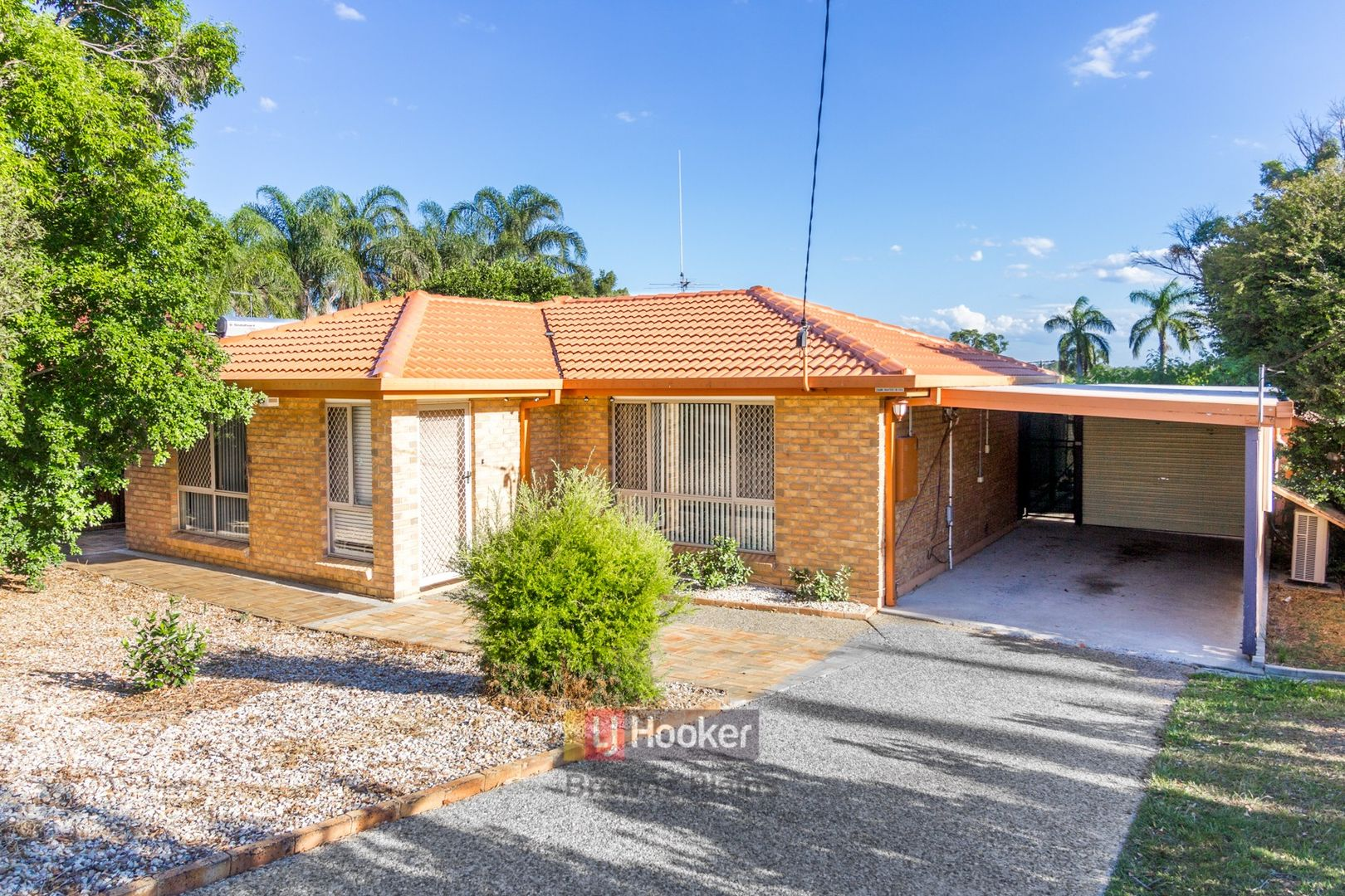 43 Erin Drive, Browns Plains QLD 4118, Image 0