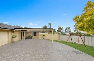 Picture of 14a Lincoln Drive, Cambridge Park NSW 2747