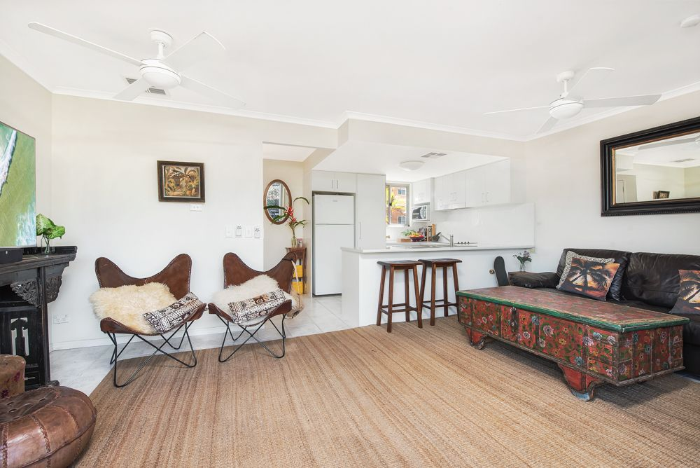 Unit 2, 43-51 Oriole Avenue, Peregian Beach QLD 4573, Image 1
