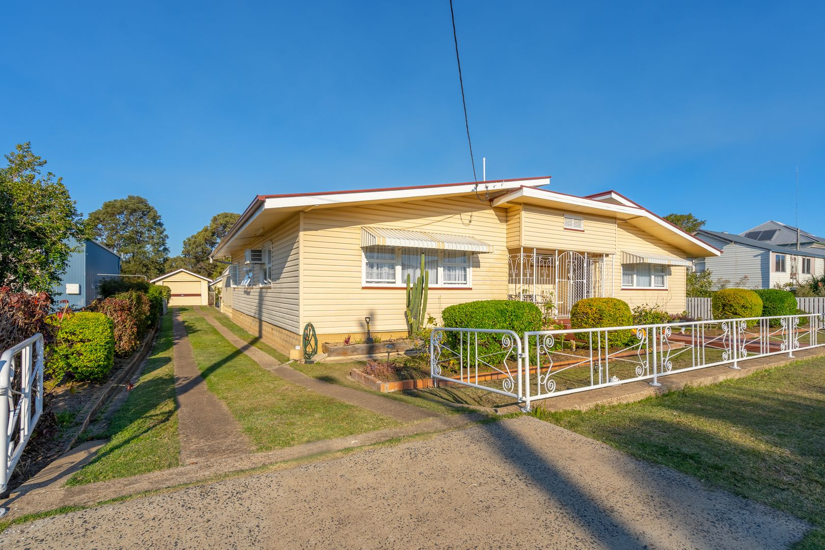 54 Main Street, Lowood QLD 4311, Image 1