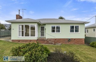 Picture of 180 Main Street, Huonville TAS 7109