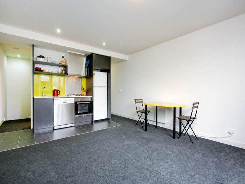36 Cirque Drive, Footscray VIC 3011, Image 2