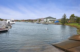 Picture of 21 Spinnaker Cres, West Ballina NSW 2478
