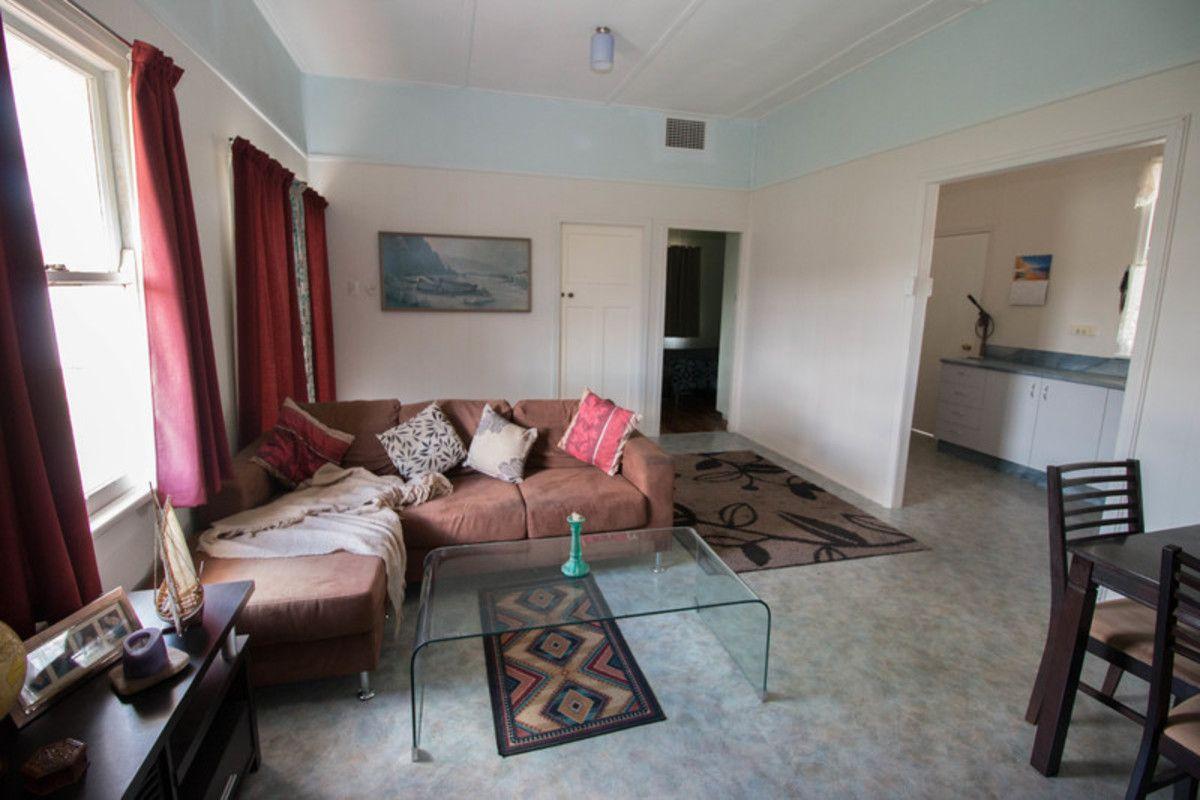 13 Margaret Street, Mount Isa QLD 4825, Image 0