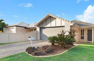 Picture of 16 Waterlilly Court, Rothwell QLD 4022