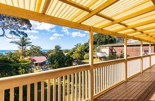 Picture of 16 Minerva Avenue, Vincentia NSW 2540