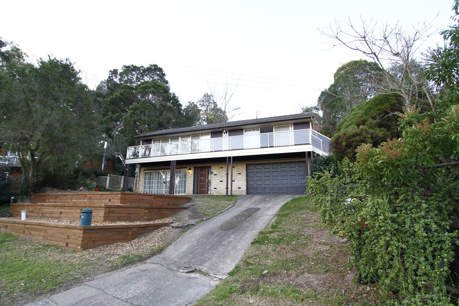 14 Broulee  Place, Carlingford NSW 2118, Image 0