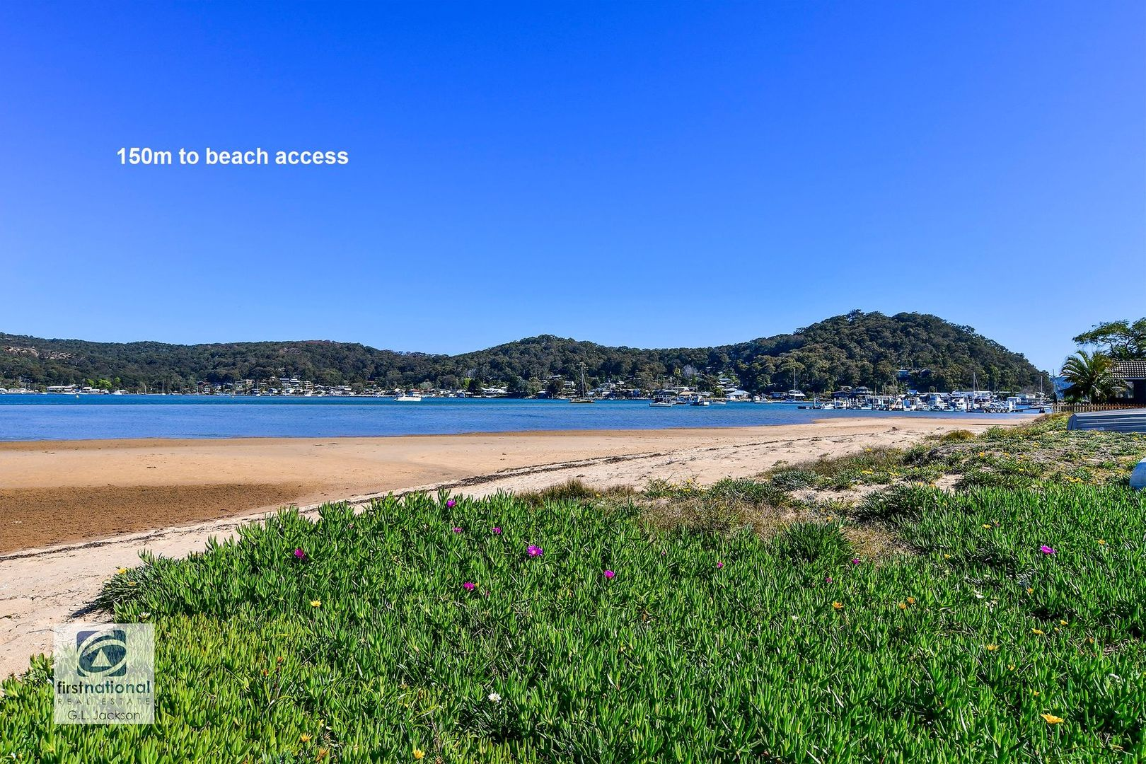 264A Booker Bay Road, Booker Bay NSW 2257, Image 1