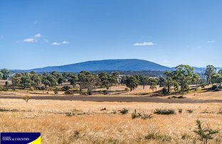 Picture of 11087 New England Highway, Armidale NSW 2350