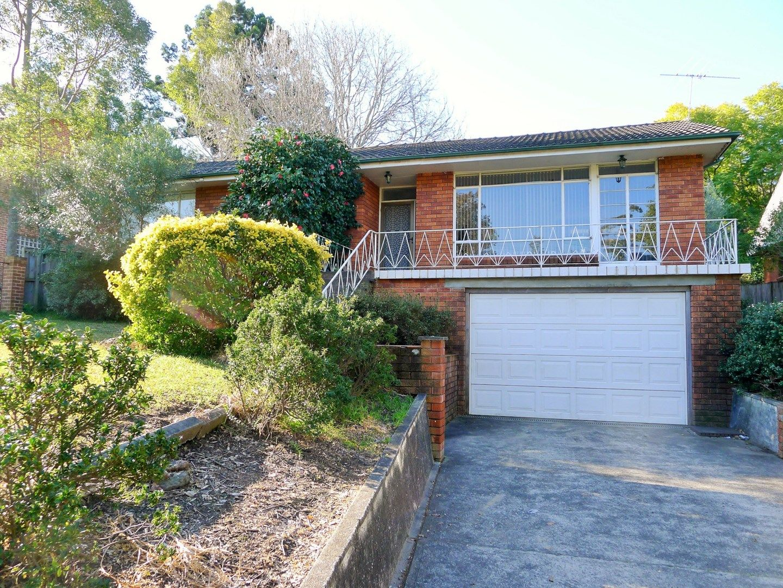 17 Sherwin Avenue, Castle Hill NSW 2154, Image 0
